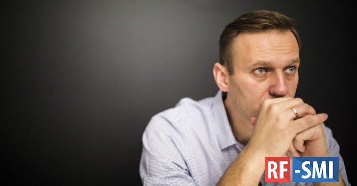 Навальный, Соболь, Милов, Волков и Шевченко ответят за оскорбления в адрес Пригожина в суде - юрист