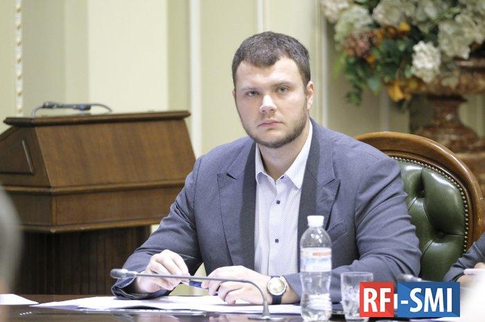 Украинские делегаты приехали в Казахстан с поддельными справками о коронавирусе