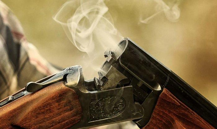 По факту нападения на силовиков в КЧР Следственный комитет возбудил уголовное дело