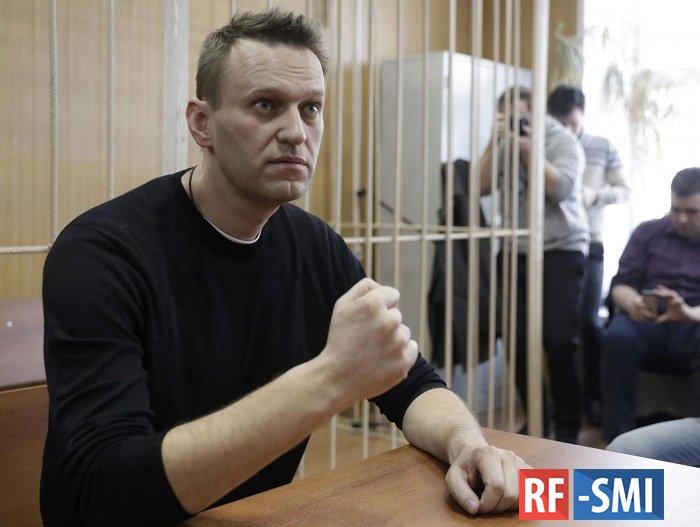 Псевдополитический маньяк Навальный оказался не нужен Западу – Евгений Пригожин