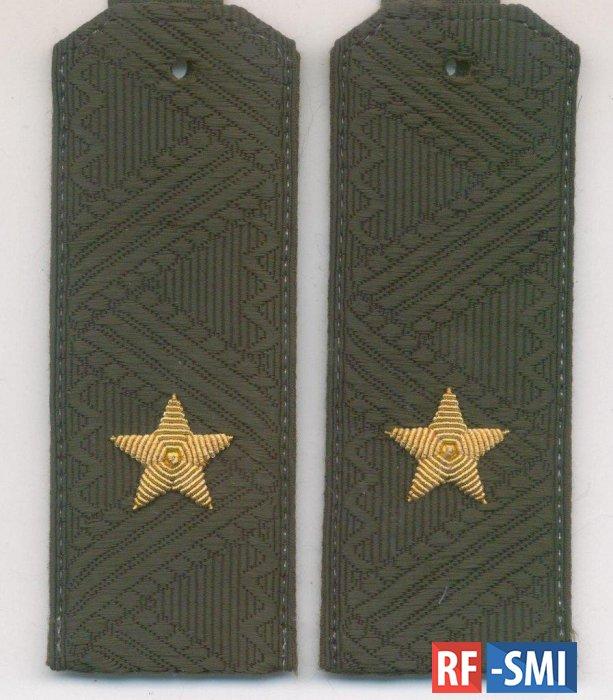 В Дагестане за мошенничество задержан фейковый генерал