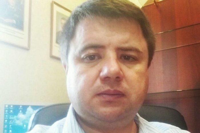 Подполковник полиции из Казани трагически погиб при пожаре