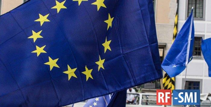 Антибелорусские санкции ЕС пока не дали никакого эффекта