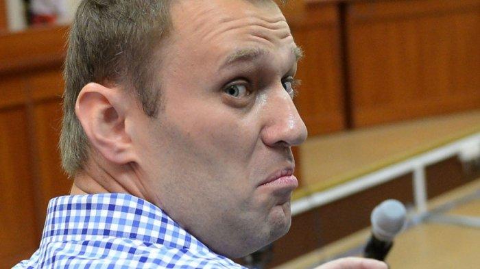 RT выяснил новые подробности финансирования связанных с Навальным фондов