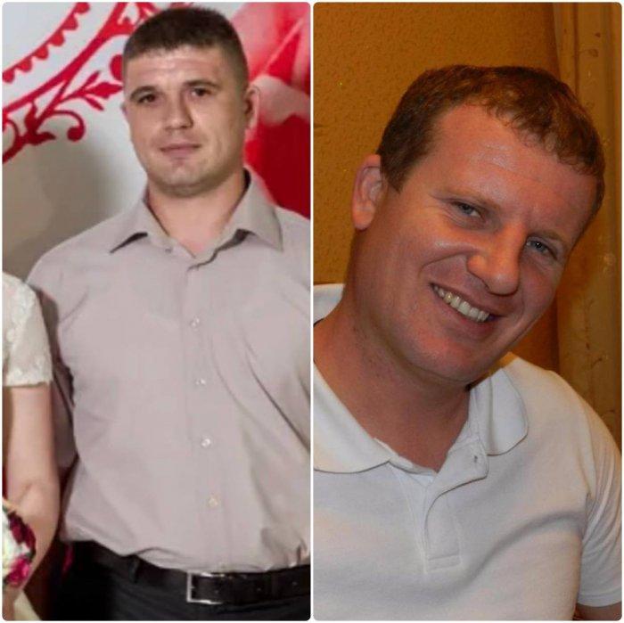 В Москве жениха и его брата расстреляли прямо на свадьбе