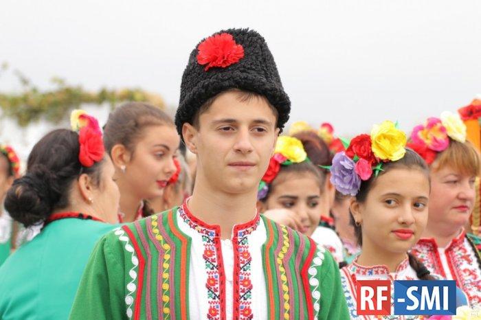Рейтинг стран декабря по притоку финансов в Молдову из-за рубежа
