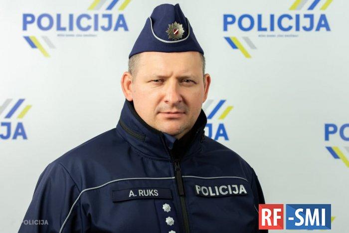 Коронавирус повлиял на цену наркотиков в Латвии