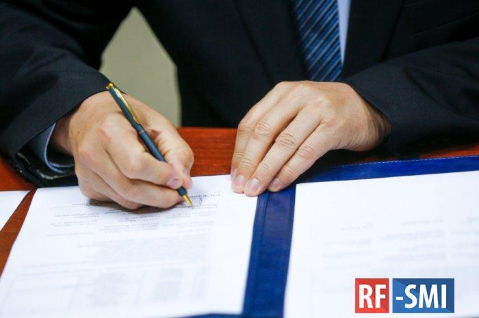 Москва и Минск подписали соглашение о перевалке нефтепродуктов в портах России