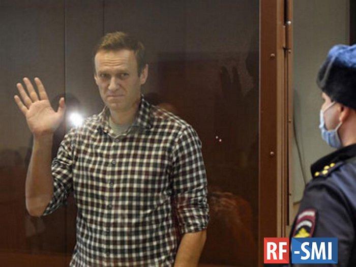Навальный замахнулся на святое, оскорбляя ветерана