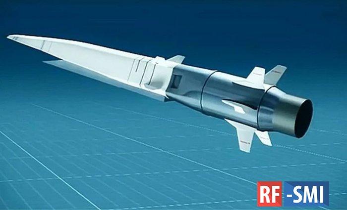 Соединённые Штаты совсем не защищены от ударов дальнобойных крылатых ракет