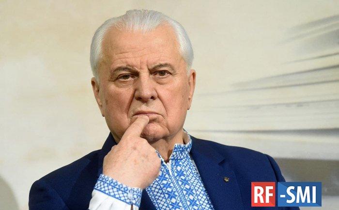 Зеленский увидел, что с Россией договориться невозможно