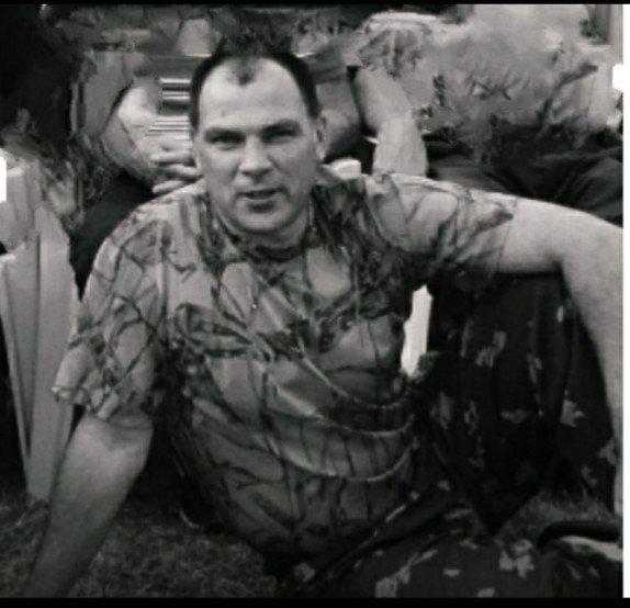 Вчера утром в Краснодарском крае убит главный инспектор охотнадзора