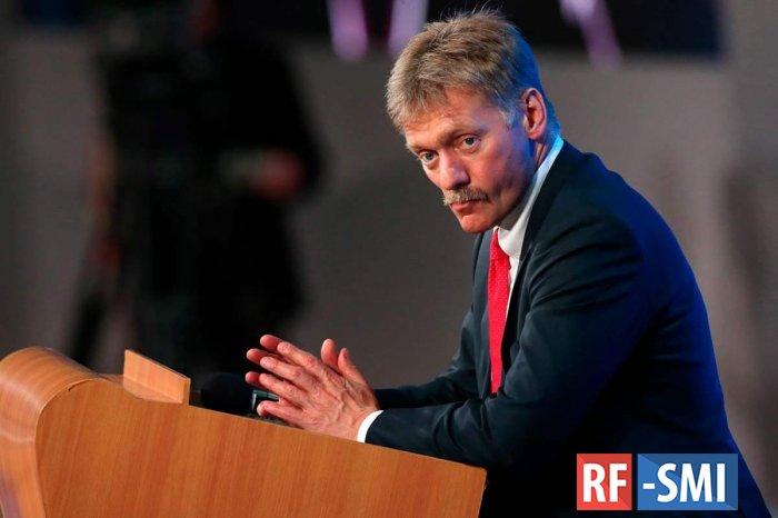 Позиционное противостояние сторон вокруг Донбасса продолжается