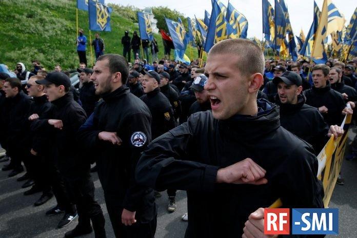 Нацистам приготовиться: подполковник СБУ рассказал, чем закончится война в Донбассе