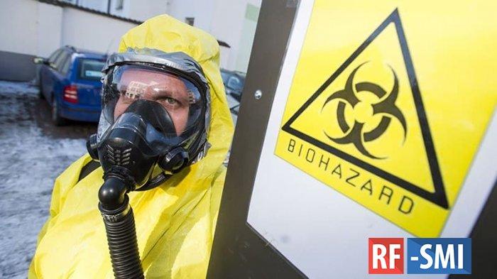 Если пандемия дело рук США, человечество возненавидит Америку