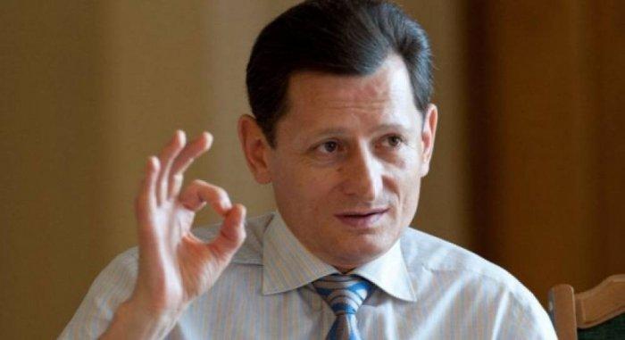 Украинцев предупредили о подорожании услуг ЖКХ на 70 процентов