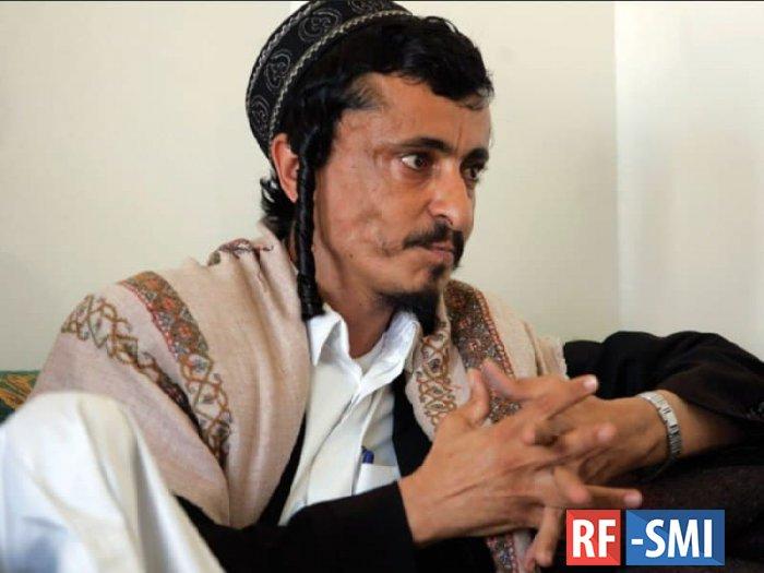 Хуситы прогнали из Санаа 13 евреев из 3 разных семей