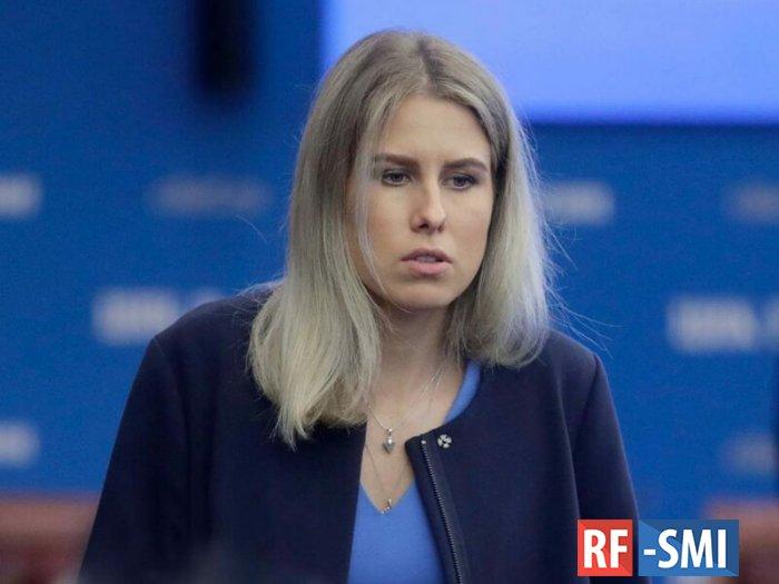 От ответственности не убежишь: суд вынес решение по иску Пригожина к Соболь