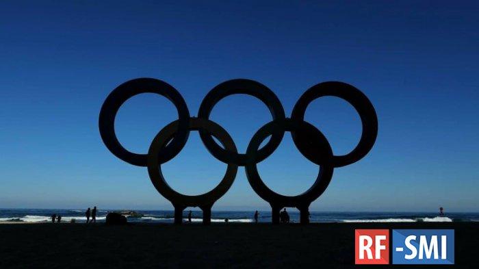 В Госдепе уточнили позицию США по вопросу бойкота Олимпиады в Китае