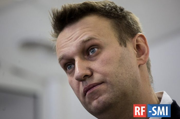 Никаких протестов больше не будет: россияне поддерживают приговор Навальному