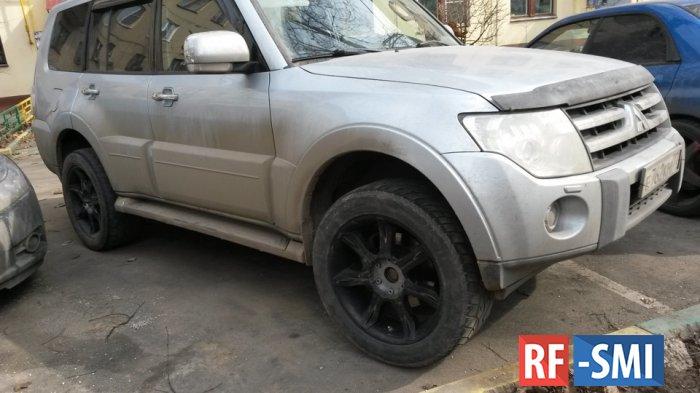 В Краснодарском крае 17 летний парень покончил с собой, потому что помял папину машину