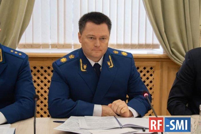 Киберпреступления составляют уже четверть всех преступлений в России