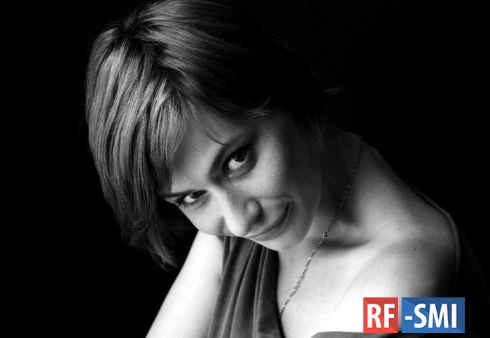 Клофелинщицу из «Глухаря» актрису Халиуллину задержали за кражу