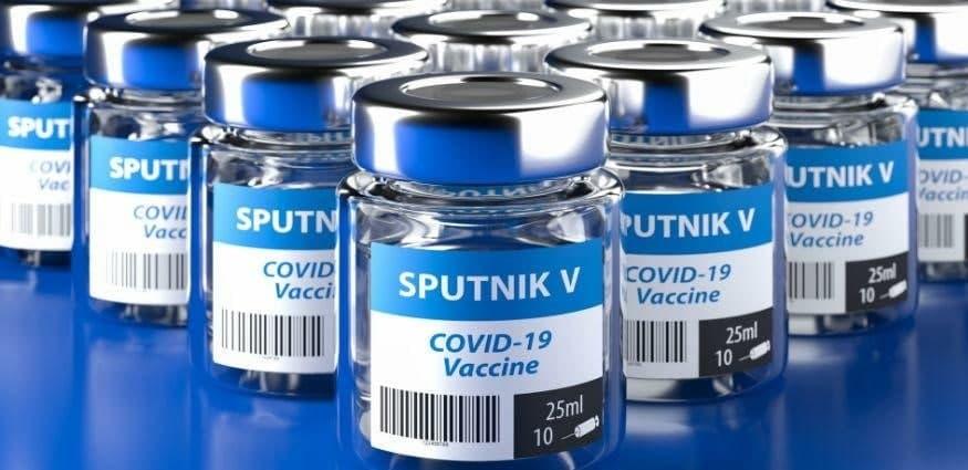 Новости вакцины Спутник V за неделю