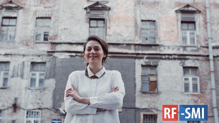 Крах режима Навального докатился и до Северной Столицы. Агония.