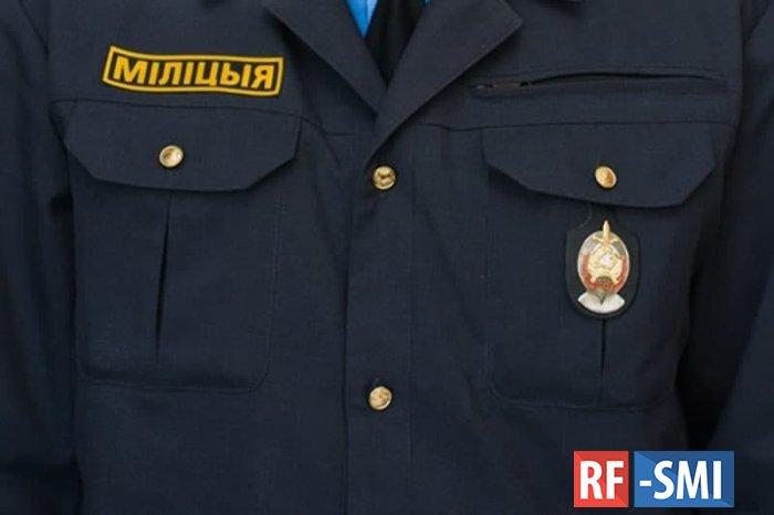 Лукашенко лишил званий более 80 военных и силовиков