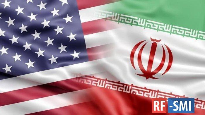 США и Иран могут полностью вернуться к ядерной сделке на новом раунде в Вене