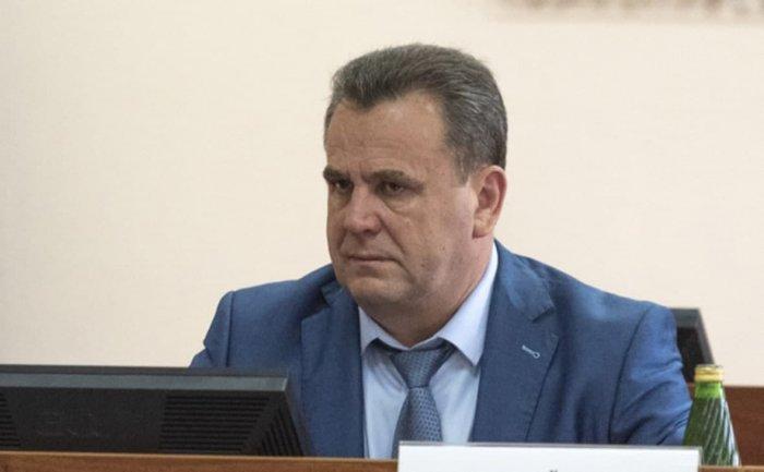 Владимир Путин назначил Александру Бастрыкину нового заместителя