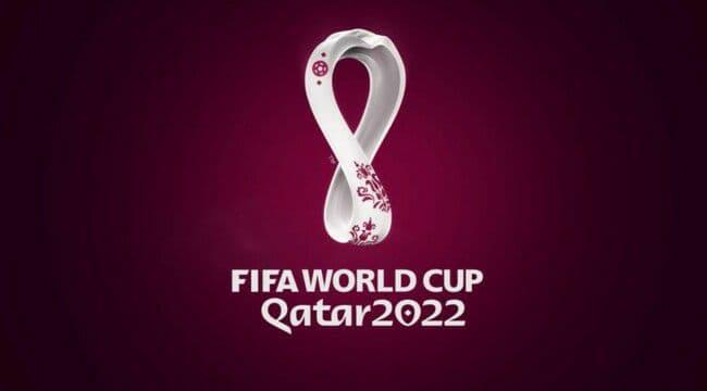 Катар не разрешит непривитым болельщикам посетить чемпионат мира по футболу