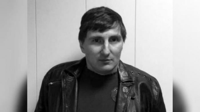 Умер «смотрящий» за Воронежем криминальный авторитет Олег Плотников