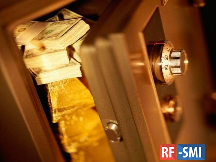 Базель III – ренессанс золота и окончательное поражение доллара?