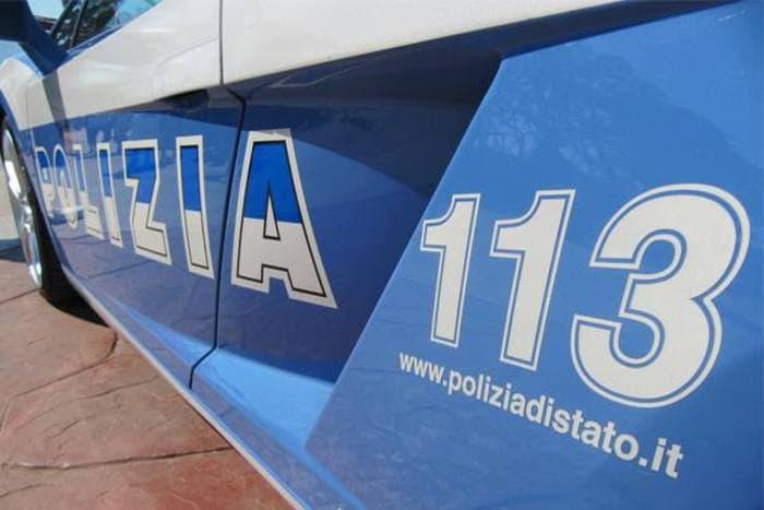 При стрельбе на юге Италии пострадали как минимум 10 человек