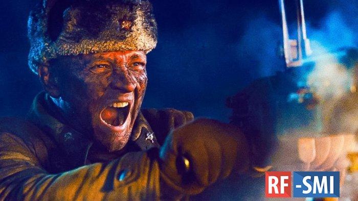 Режиссер «Ржева» рассказал о причинах переозвучки фильма