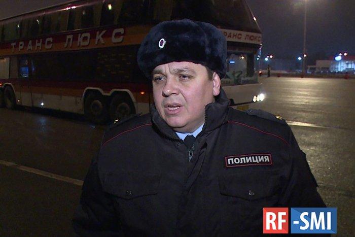 В Воронеже задержали экс-замглавы ГИБДД с 22 квартирами