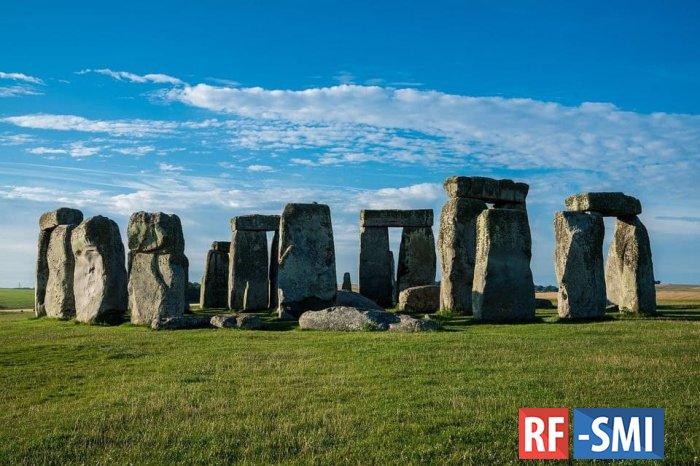 Стоунхендж может лишиться статуса объекта всемирного наследия