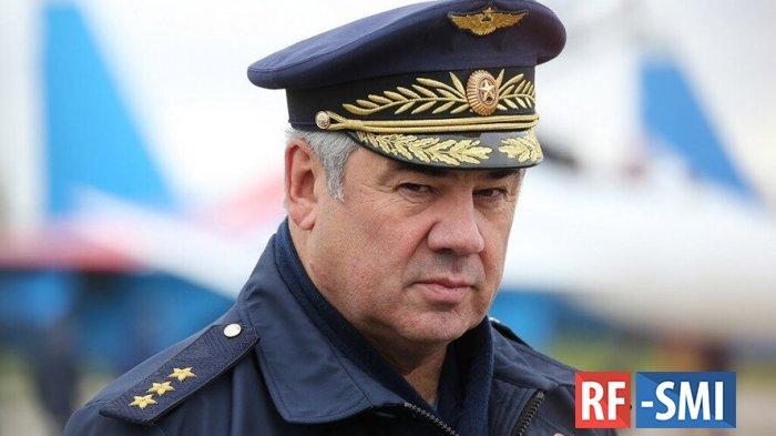Если НАТО тронет миротворцев в Приднестровье, российский десант будет в Одессе