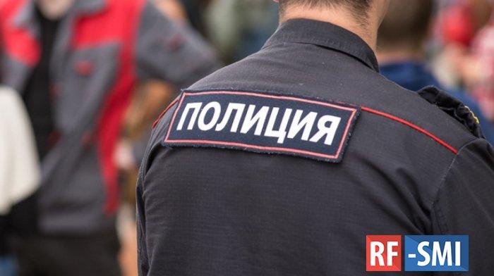 В Брянске жестоко убили 28-летнего уроженца Дагестана