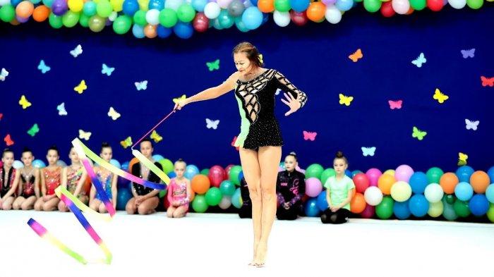 Зарипова объяснила победу израильской «художницы» на Олимпиаде