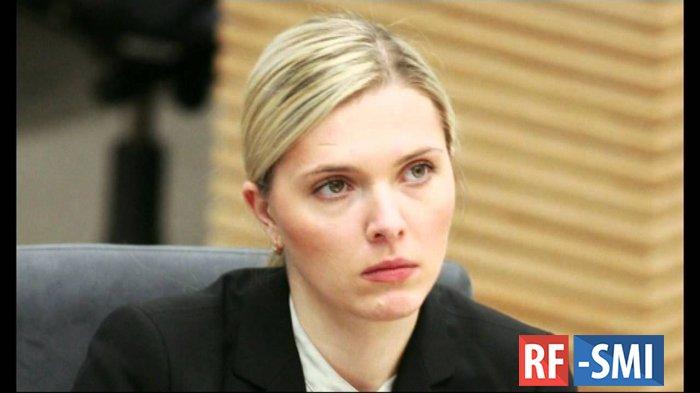 Глава МВД Литвы назвала две альтернативы для нелегальных мигрантов