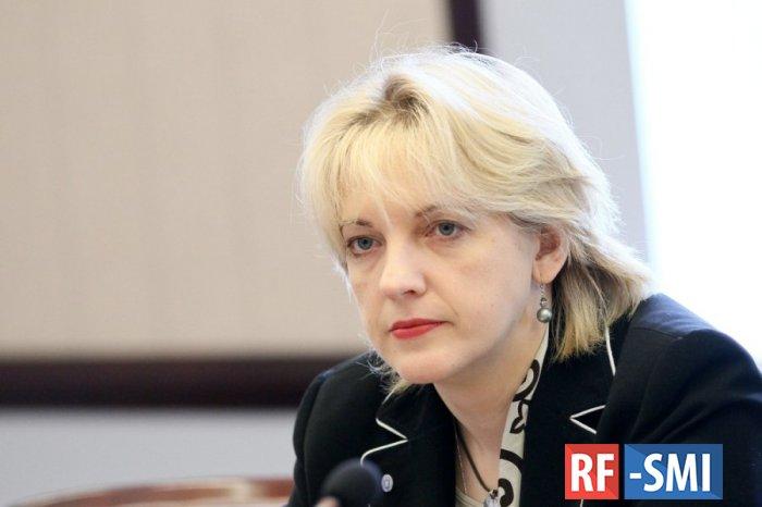 Из МИД Литвы внезапно украли важные документы