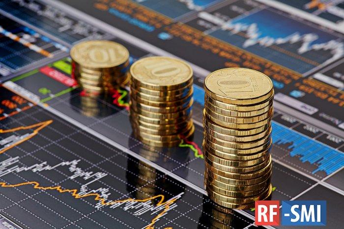 Банки резко подняли реальные ставки по кредиткам