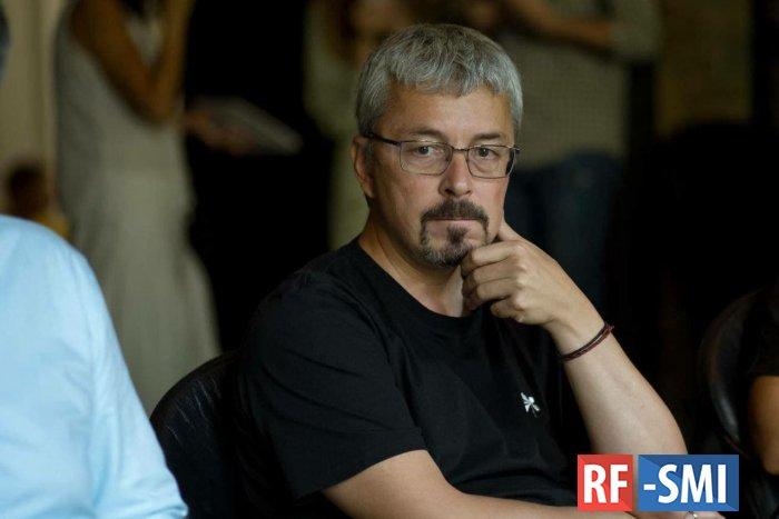 Министра культуры Украины вызвали для объяснений в Киевсовет