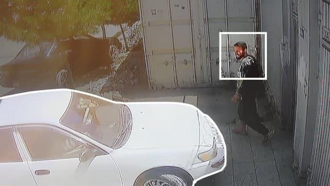 Пентагон перепутал инженера с террористом — его убили с беспилотника в Кабуле