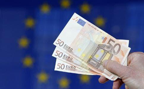 Еврокомиссия выделила Украине 600 миллионов евро