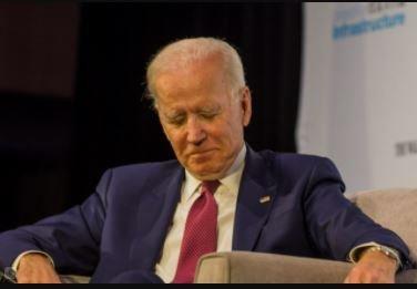 «Сонный Джо» не оправдал надежд европейских лидеров