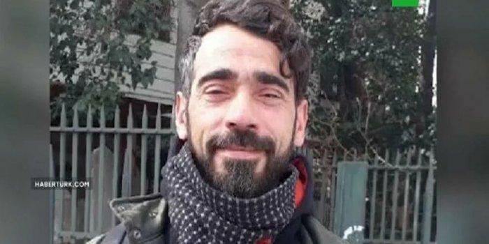 Напавшего на россиян в Стамбуле турка приговорили к 36 годам тюрьмы